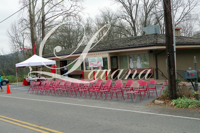 The Country Boy Restaurant