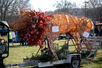 20191213_2019_SM_Lavana_Deal_Leiper's_Fork_Christmas_Parade_175