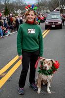 20191213_2019_SM_Lavana_Deal_Leiper's_Fork_Christmas_Parade_368