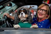 20191213_2019_SM_Lavana_Deal_Leiper's_Fork_Christmas_Parade_367