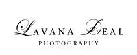 Lavana Deal Photography Logo